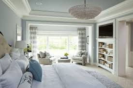 Traditional Bedroom Colors Painted Ceiling Ideas Freshome