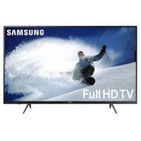 <b>Телевизоры Samsung</b> - купить <b>телевизор Самсунг</b> недорого в ...