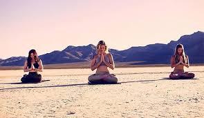 Йога. Всё о йоге в Yoga Journal. Теория и <b>практика йоги</b>.