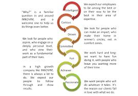 work  us  innovim employees are
