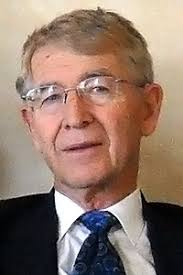 Dr. Richard Brown is the founder of Overseas Medical Fund (OMF), a 501(c)3 organization started by Dr. Brown and his wife Judith more than 30 years ago. - richard-brown