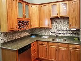 Honey Maple Kitchen Cabinets Honey Oak Kitchen Cabinets Oak Kitchen Cabinets Ideas About Oak