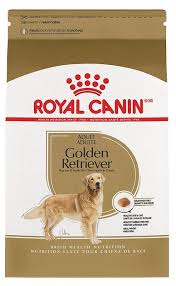 <b>Royal Canin Golden Retriever</b> Adult Dry Dog Food (Free Shipping ...