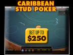 Online Casino Games for Real Money at BetOnline Casino