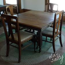 Ebay Dining Room Sets Images Of Ebay Dining Room Set Home Decoration Ideas