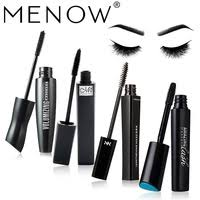 Mascara - <b>MENOW</b> Official Store - AliExpress