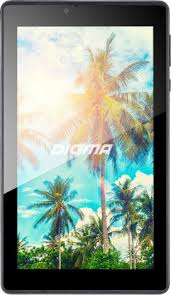 "<b>Планшет Digma Optima Prime</b> 7"" 4Gb 3G Black - цена на ..."