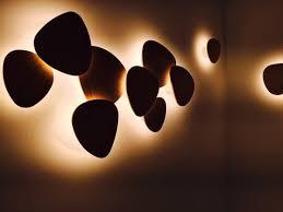 bover euroluce milan wall light bover lighting