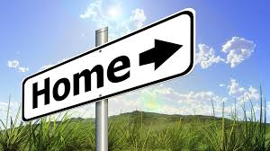 Image result for happy home