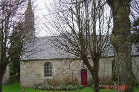 """Résultat de recherche d'images pour """"chapelle st Laurent Plouguerneau"""""""