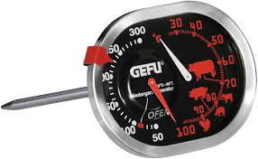 "<b>Термометр</b> для жарки ""Гефу"" (<b>Gefu</b>) - купить в Москве в Williams ..."
