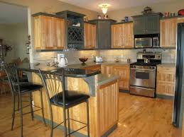 design compact kitchen ideas small layout: compact kitchen designs fresh studio compact kitchen designs fresh studio kitchen design ideas compact kitchens for small spaces