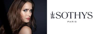 <b>Sothys</b> Makeup | <b>Sothys</b> 2019 | <b>Sothys</b> Autumn Winter