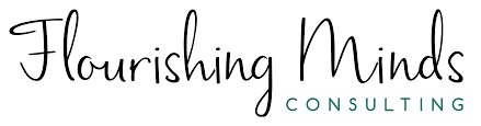 behavioural interview training flourishing minds consulting behavioural interview training