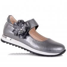 <b>Туфли для девочек</b> — купить детские туфельки на девочку в ...