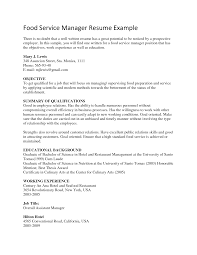cover letter writing service for educators