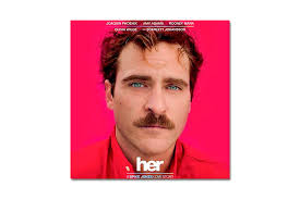 Stream Arcade Fire's Full Score for 'Her'. ByAlec Banks. Nominated for an Academy Award for Best Score, ... - Stream-Arcade-Fires-Full-Score-for-Her-01