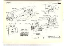 1960 1961 wiring diagram jpg 1969 chevy c20 wiring diagram 1969 auto wiring diagram schematic 1963 chevy truck