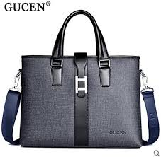 GUCEN <b>handbag shoulder bag Messenger bag briefcase computer</b> ...