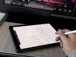 Best <b>drawing</b> apps for iPad and Apple <b>Pencil</b> in 2020 | iMore