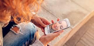 Приложения в Google Play – <b>Зеркало</b>