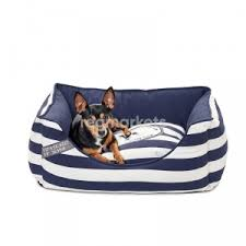 <b>Лежанки</b> Софа для собаки в Железногорске (2000 товаров) 🥇