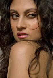 Karishma Naina Sharma. Prev. Next. Advertisement - karishma-naina-sharma_13615341152