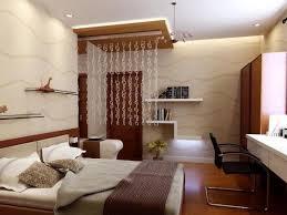 bedroom beautiful small bedroom modern design with ravishing tile lighting decor idea even awesome artistic bedroom lighting designs