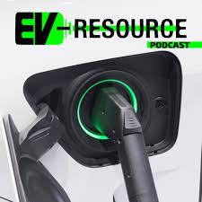 The EV Resource Podcast
