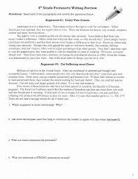 persuasive essay homework  persuasive essay examples middle school     th grade persuasive essay examples  example persuasive essay on no homework