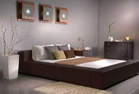 modern bedroom lighting design ideas fg design bookmark bedroom color schemes ideas bedroom lighting design ideas