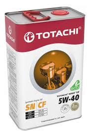 <b>Моторные масла TOTACHI</b> - купить <b>моторное масло</b> Тотачи ...