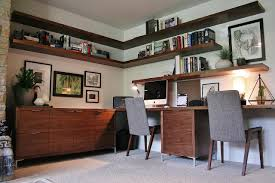 wall units for office home office family home office modern desc conference chair oak wall unit cabinets modern home office