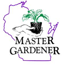 Image result for gardener