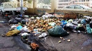 waste management in phnom penh urban voice waste management in phnom penh