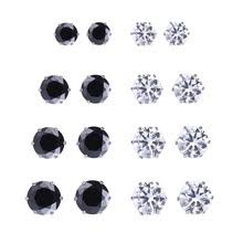 Compare Prices on 925 Pearl Set- Online Shopping/Buy Low Price ...