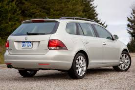 Volkswagen Tdi Mpg Amid Emissions Scandal Volkswagen May Have Mortally Wounded The