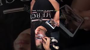 Master <b>Sexy Brow Henna</b> Course Sydney - YouTube