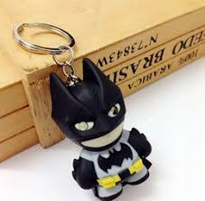 Stainless Steel Keychain Favors for sale - m.dhgate.com }