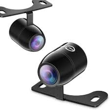 Backup Camera, Esky <b>Car Rear View</b> Reversing Mini Camera With ...