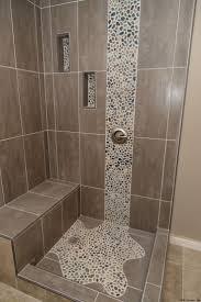 Kitchen Remodel Charleston Sc Bathroom Remodel Charleston Sc Nice Ideas 4moltqacom