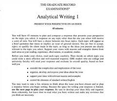examples of an analytical essay  www gxart orgexamples of an analytical essayexamples of analytical essays