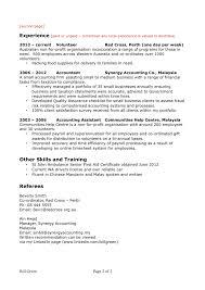 warehouse resume skills resume skills sample for computer sample skills in resume skills on resume example list computer sample resume proficient computer skills resume