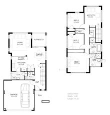 Bedroom House Plan Designs On Bedroom Luxury Home Plans    bedroom house plan designs on bedroom luxury home plans