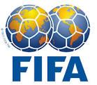 Piala Dunia  - Negara yang Pernah Dihukum FIFA