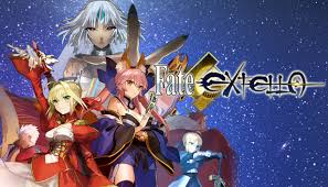 Save 50% on <b>Fate</b>/EXTELLA on Steam