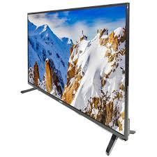 Купить <b>Телевизор Harper 43F660TS</b> в каталоге интернет ...