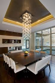 cool dining room light fixtures of well beautiful modern dining room ideas cool perfect beautiful funky dining room lights
