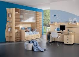 kids bedroom furniture sets for boy room skin and blue boy room furniture