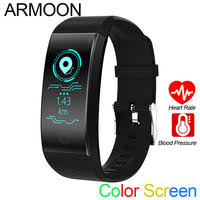 <b>Smart</b> Wristbands(Bracelets) - - <b>ARMOON</b> Official Store - AliExpress